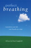 http://perfectbreathing.com/wp-content/uploads/2014/02/ebook.png