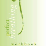 http://perfectbreathing.com/wp-content/uploads/2015/12/837654669389.WORKBOOK-MAIN-150x150.jpg