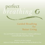 Perfect Breathing CD