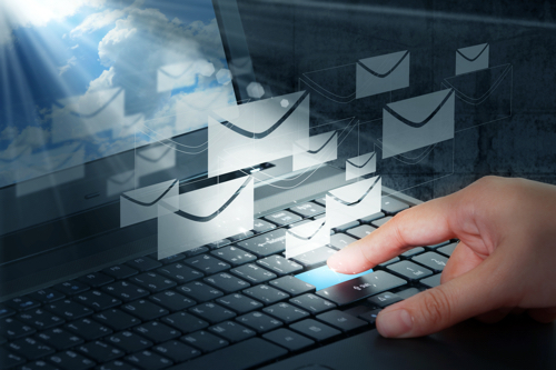 Email apnea can be cured with Perfect Breathing