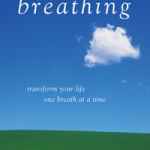 http://perfectbreathing.com/wp-content/uploads/2015/12/final-cover-design_thumb.png